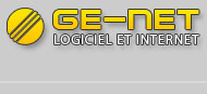 Création de sites Internet :: Logo.